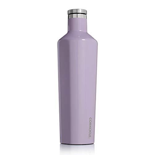 SPICE OF LIFE(スパイス) 水筒 ステンレスボトル CANTEEN CORKCICLE ペリペリ 750ml 25oz 保冷 保温 真空断熱 2025GPP