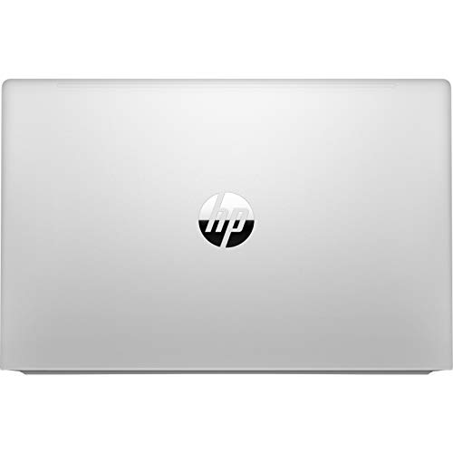 HP 15.6 PB450G8 i51135G7 8G 256G