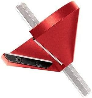 cone chamfer tool