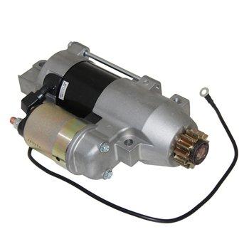 Read About Marine Pro Starter Yamaha 4-Stroke 2003-2010 VZ225-250
