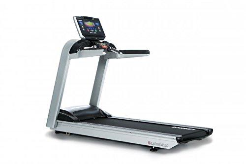 Landice L9 Club Executive Treadmill