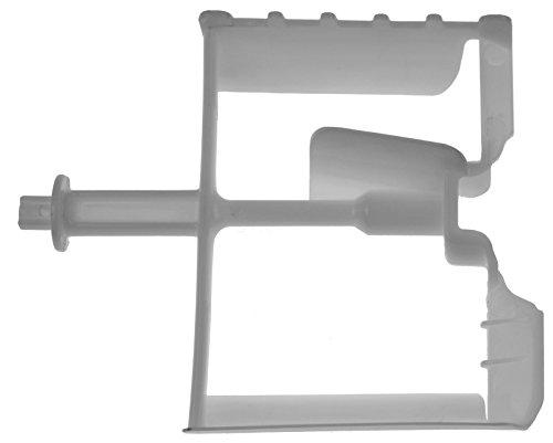 Unold 4881804 / 4889004 Mischer für 48818 Schuhbeck exklusiv, 48890 Limited Edition, 48891 Limited Edition Eismaschine
