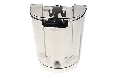 7313283929 Behälter für eine De Longhi-Kaffeemaschine, ECO 311, komplett mit Deckel.