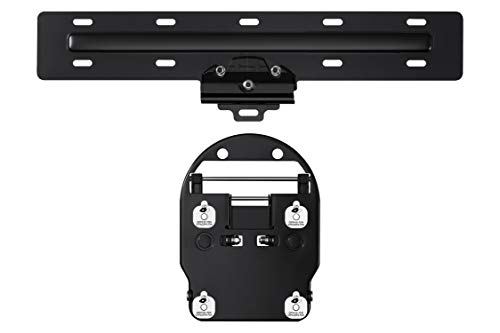 "SAMSUNG Electronics TV Mount 65"" No Gap Wall Mount (WMN-M15EB/ZA)"