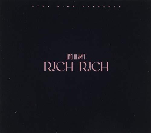 Rich Rich