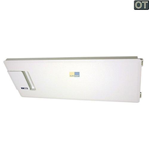 Liebherr 9877480 ORIGINAL Gefrierfachtür Verdampfertür Gefrierfachklappe Klappe Frostertür Tür Kühlschrank Kühlschranktür