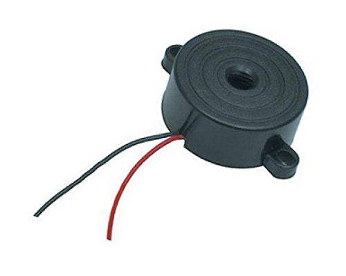 Dietz 66429 Piezo Lautsprecher für PDC Einparksensoren