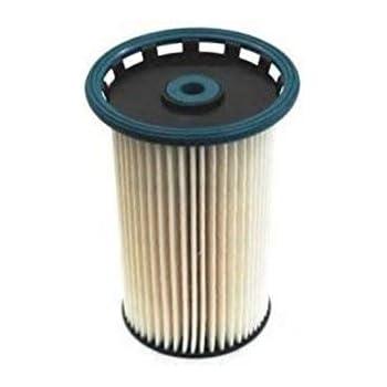 Kraftstofffilter NEU BOSCH F 026 402 809