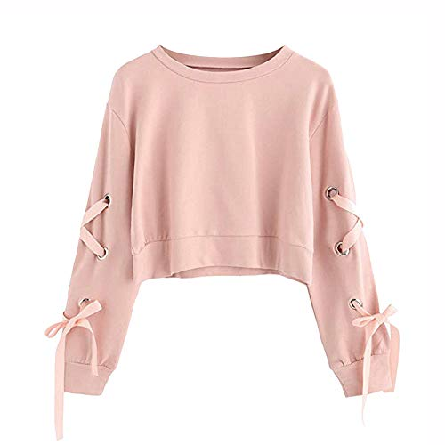 jin&Co Pullover...