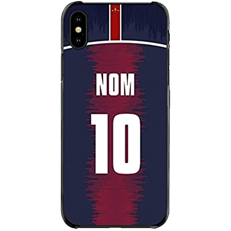 Coque-swag - Coque Personnalisable iPhone 4/4S: Amazon.fr: High-tech