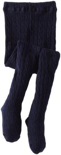 Girls' Socks & Tights