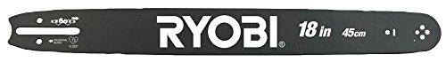 Ryobi RAC231 RAC231-Guía para motosierras de Gasolina (45 cm, para RCS4845C)