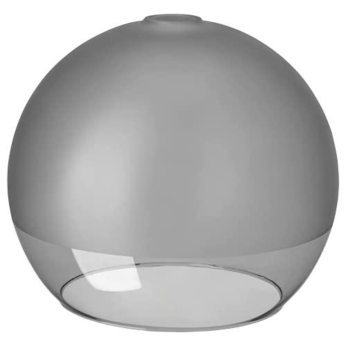 lampa kreślarska ikea