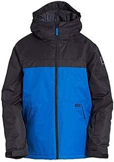 BILLABONG Big Day Boys Snowboard Jacket