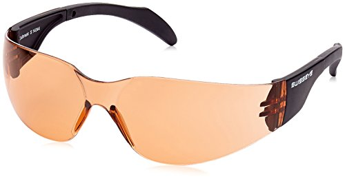 Swiss Eye Swiss Eye Sportbrille Outbreak S, orange, S/129mm