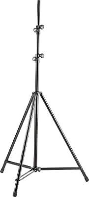 Konig & Meyer 24640-009-55 1590 to 4025mm Lighting Stand - Black