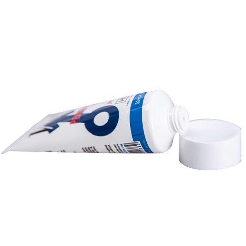 HOT V-Activ Penis Power Spray for men, 50 ml - 3