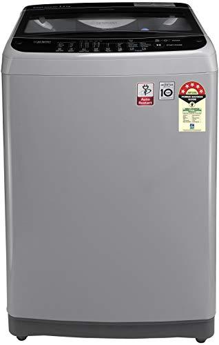 Best lg washing machine 7kg