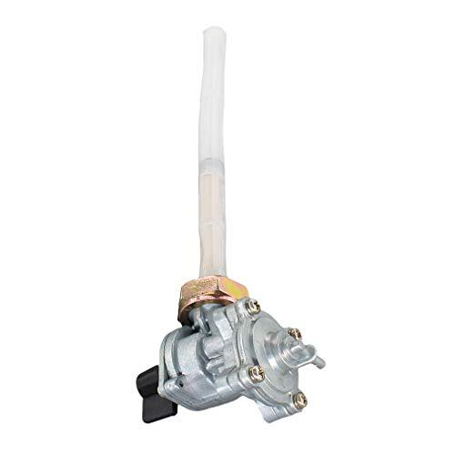 AISEN - Grifo de gasolina para moto Honda CBR250 MC22 CBR600 F2 F3 CBR919 CBR900 RR CB1300SF CB1300 VTR 250 Hornet 250