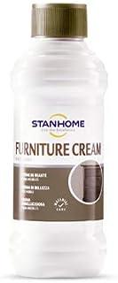 Crème d'entretien Stanhome