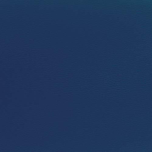Fiducia CA6066 Spannbettlaken 3er-Set für Wohnmobile oder Wohnwagen- Heckbett - Single Jersey- Größe ca. 70x190cm - 85x210 cm (2X) + 35x130-50x145cm, schwere Qualität, (Marine)
