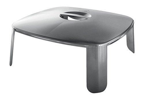Philips HD9932/00 Snack Deckel, für Airfryer XL