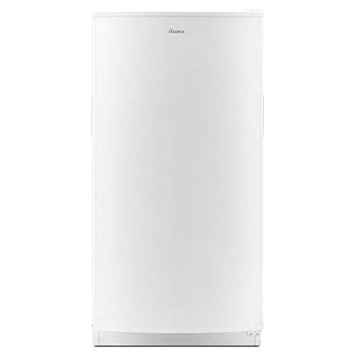 AMANA 16 cu. ft. Upright Freezer