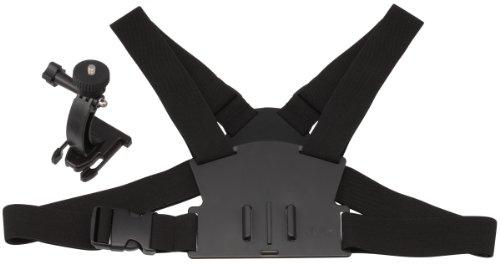 JVC MT-CH001EU Brustgurt für GC-XA1/GC-XA2