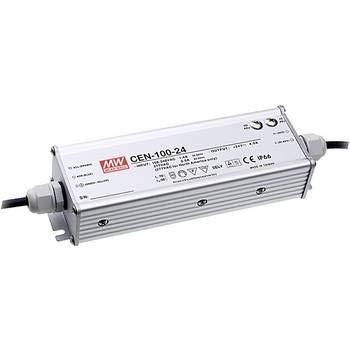 Meanwell - Led controlador led fuente de alimentación conmutada cen-100-36