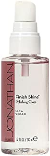 Jonathan Product Finish Shine, Polishing Gloss 1.7 fl oz (50 ml)