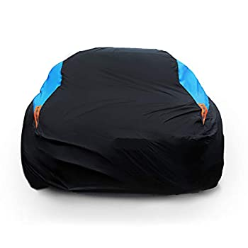 Best water proof car covers Reviews