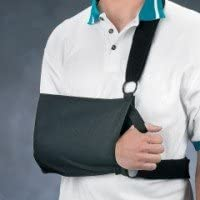 National uniform free shipping Norco Shoulder Immobilizer Small Max 89% OFF North by Medical Coast