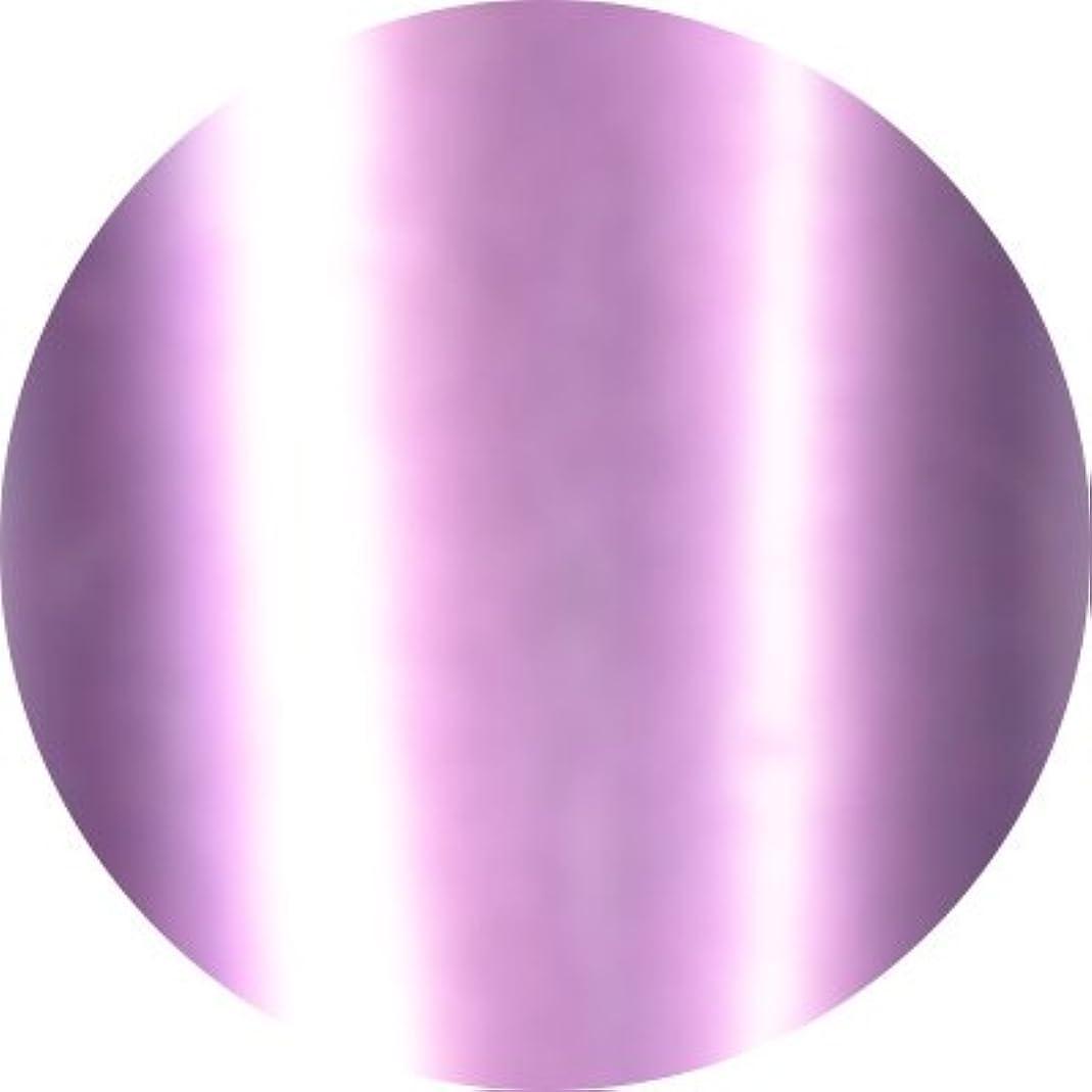 苦しみ船尾祈りJewelry jel(ジュエリージェル) カラージェル 5ml<BR>メタリック MT023