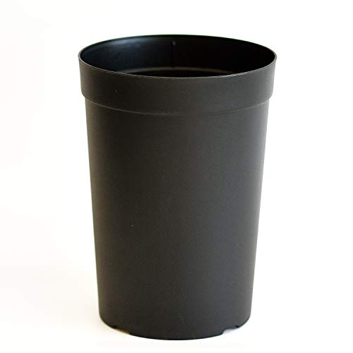BC プラスチック製ロングポット(大) 16個セット