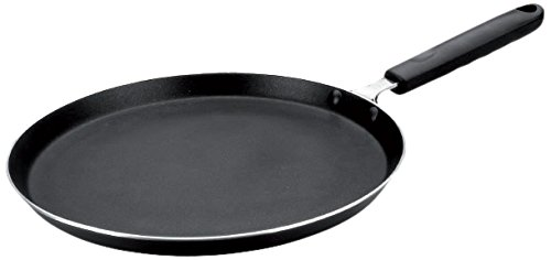 IBILI SARTEN DE Crepes INDUBASIC 20 CM, Centimeters