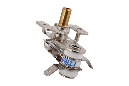 Ariete termostato regolabile KST201-A forno Bon Cuisine 25L 250 0873 0984