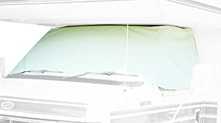 ADCO 2417 Windshield Cover