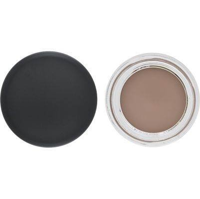 MAC Paint Pot Lidschatten Painterly