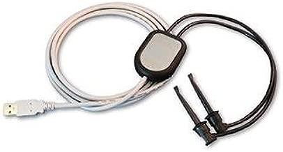 Microflex MicroLink USB HART Modem Cable