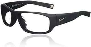 nike protective glasses