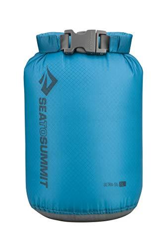 Sea to Summit Ultra-Sil Dry Sack 1 L Blue
