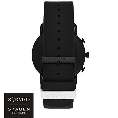 SKAGEN(スカーゲン)『FALSTER3(SKT5202)』