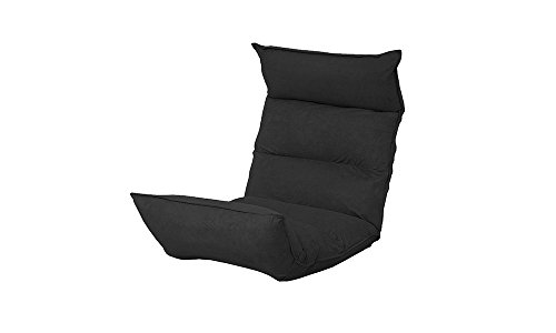 FS0207 Sofás plegables (Black)