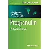 Progranulin: Methods and Protocols (Methods in Molecular Biology)【洋書】 [並行輸入品]