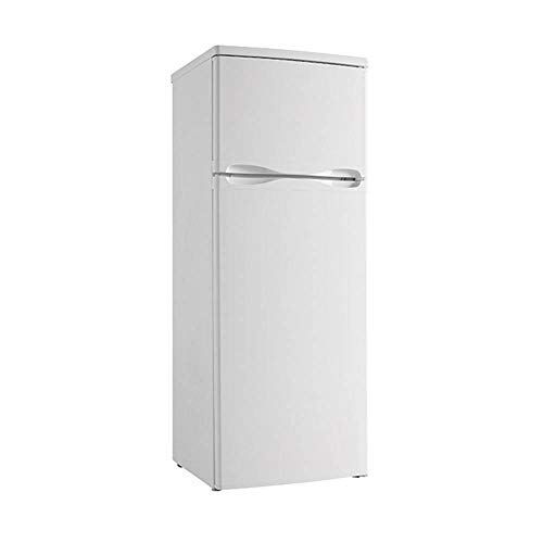 Compact Apartment Size Refrigerator