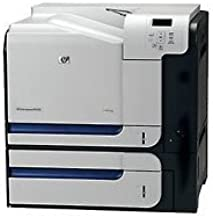 cp3525x printer