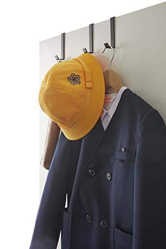 100均などで帽子をすっきり収納!【キャップ収納】アイデア集