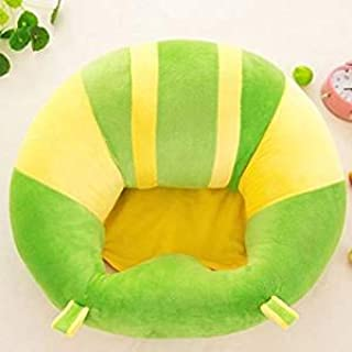 Birty Baby Sofa Seat Children Sofa Chair Baby Sofa Chair Play Toddler Sofas Beanbag