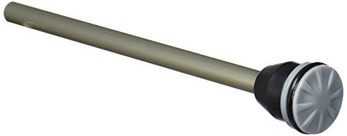 Rock Shox - Repuesto Cartucho Aire Reba/SID Solo Air 27,5/29'' 90Mm