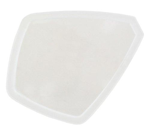 Aqualung optisches Glas für Maske Look - MINUS -4